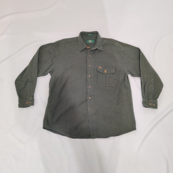 Orvis Other - Orvis button down shirt